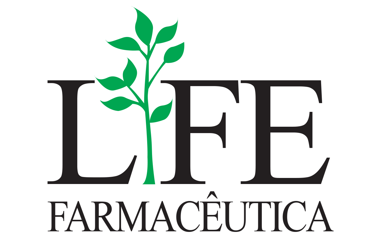 Life Farmacêutica